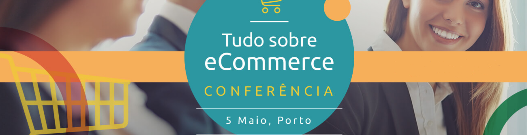 ecommerce, tudo sobre ecommerce, content marketing