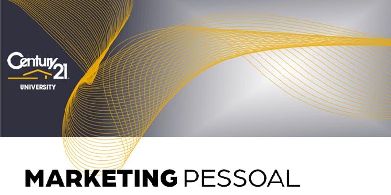LISBOA | Marketing Pessoal