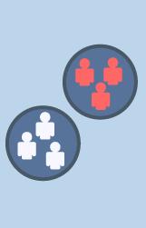 planeamento estratégico, público-alvo, segmentação, marketing digital, redes sociais, negócios, empresas, pesquisas de mercado, personas, vantagens, importância
