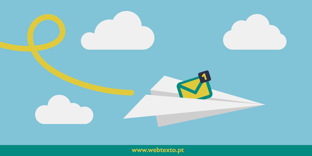 A importância e os benefícios da Newsletter na estratégia de marketing