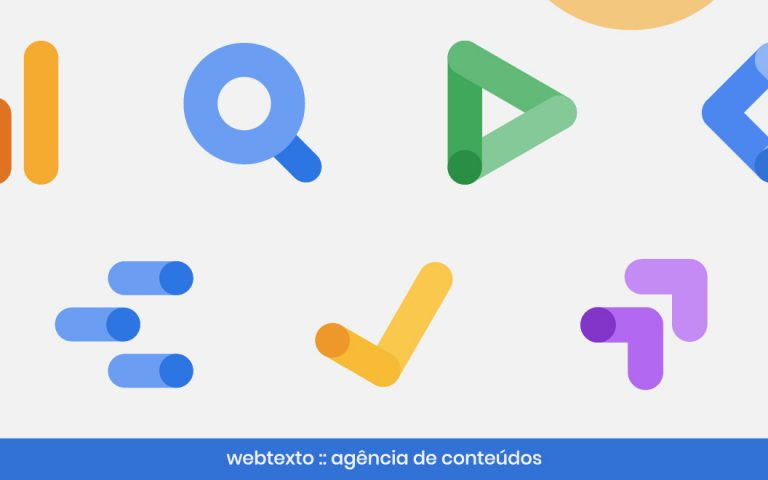 Google Marketing Platform: A nova ferramenta dos marketers
