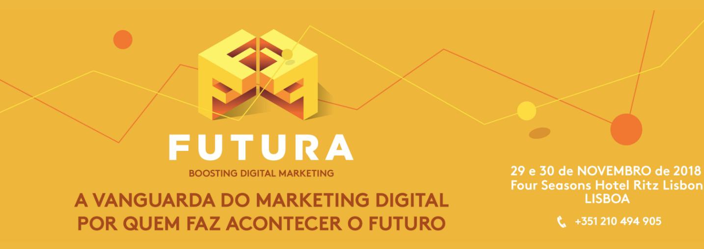 Futura – Boosting Digital Marketing