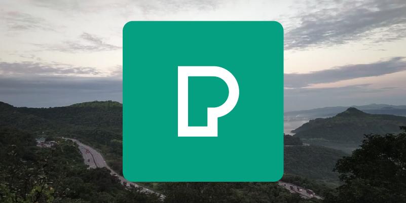 bancos de vídeos gratuitos, produção de conteúdos, redes sociais, pexels videos, pixabay, videvo, coverr