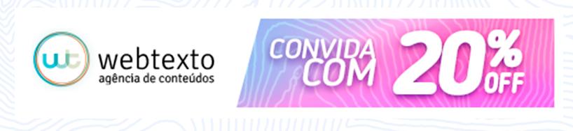 Eventos, Digitalks, Transformação Digital, Comunicação, Digital, Expo Fórum Digitalks