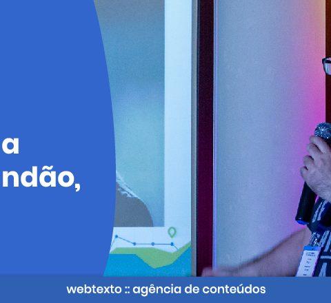 """Miguel Brandão: """"O conteúdo é fundamental para agarrar o utilizador e direcioná-lo para a conversão"""""""