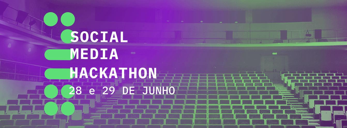 Social Media Hackathon