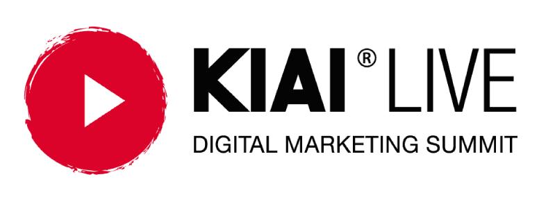 KIAI LIVE 2019