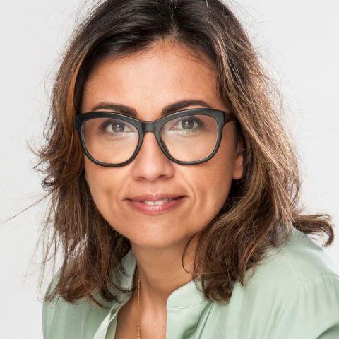 Blandina Costa