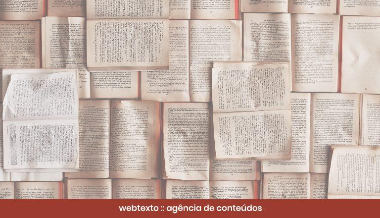 Como um livro de estilo pode ajudar na escrita de conteúdos