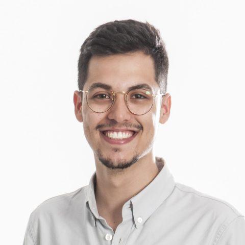 Luís Eusébio