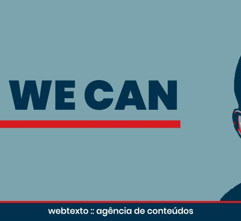 """Yes, we can"": 4 lições estratégicas do marketing político de Obama"