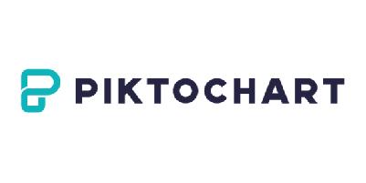 Piktochart, Ferramenta para criar infografias