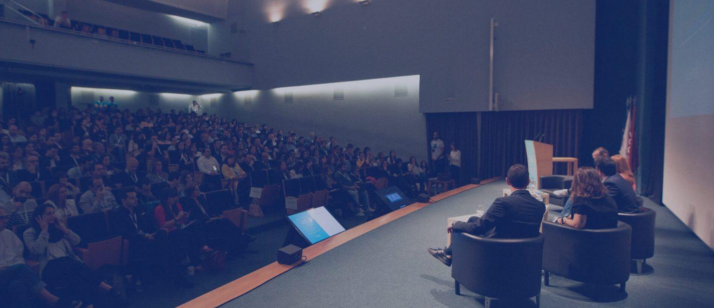 Conferência Tudo sobre eCommerce 2020