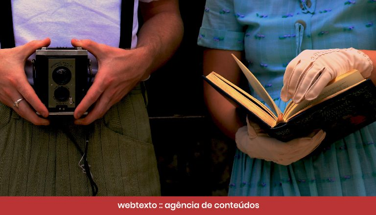Cupido e storytelling: campanhas criativas para o Dia dos Namorados