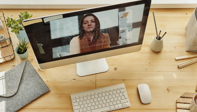 Videoconferência: As 5 melhores plataformas para fazer reuniões online