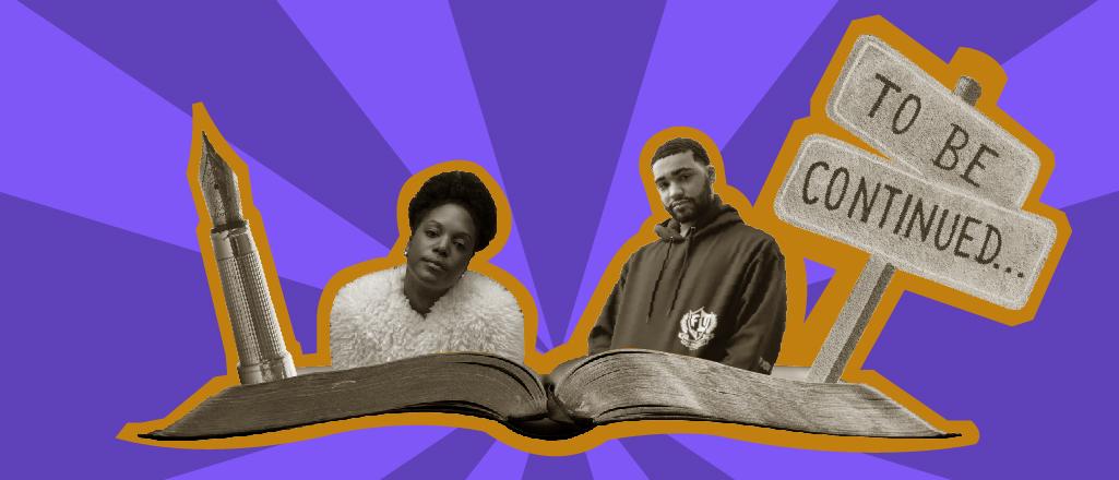 Campanhas sobre racismo: storytelling ao serviço da igualdade