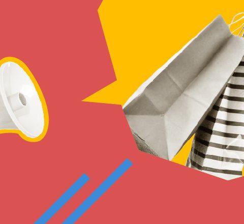 Case studies de e-commerce: 7 formas criativas de usar os conteúdos