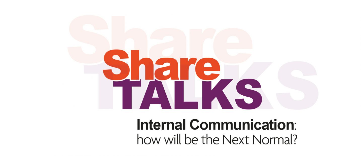 Share Talks