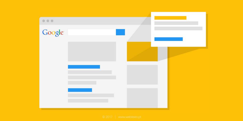Google AdWords: o que é e quais as suas mais-valias?