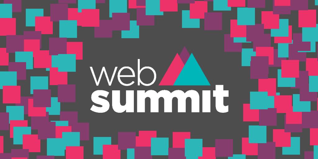 Web Summit: Como a Inteligência Artificial já está a mudar o mundo?