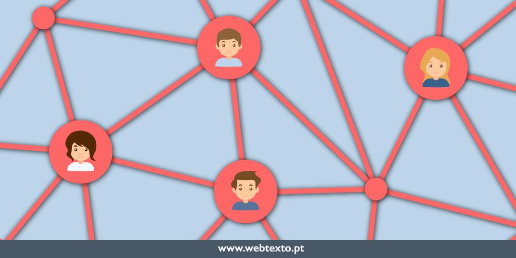 Marketing digital: O poder da segmentação do público-alvo