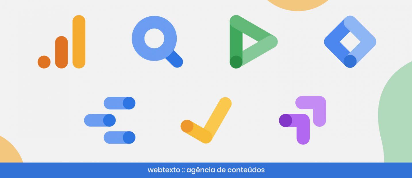 Google Marketing Platform: A nova ferramenta dos marketers