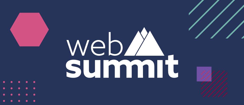 Web Summit 2020: o maior evento de tecnologia está de volta