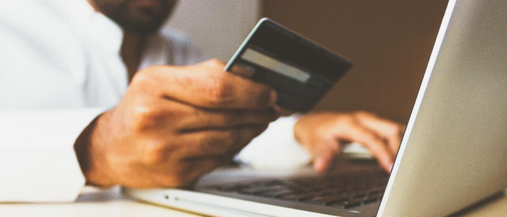A importância do e-commerce para o futuro dos negócios