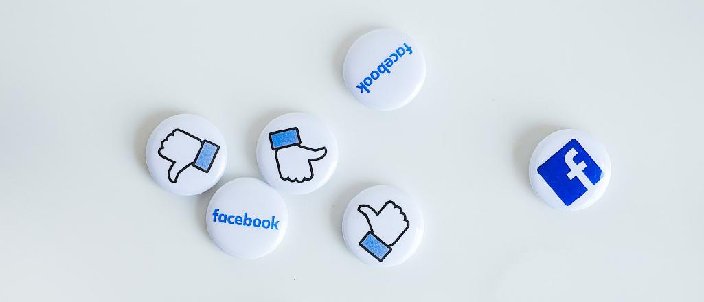 7 segredos para garantir o sucesso nos posts do Facebook
