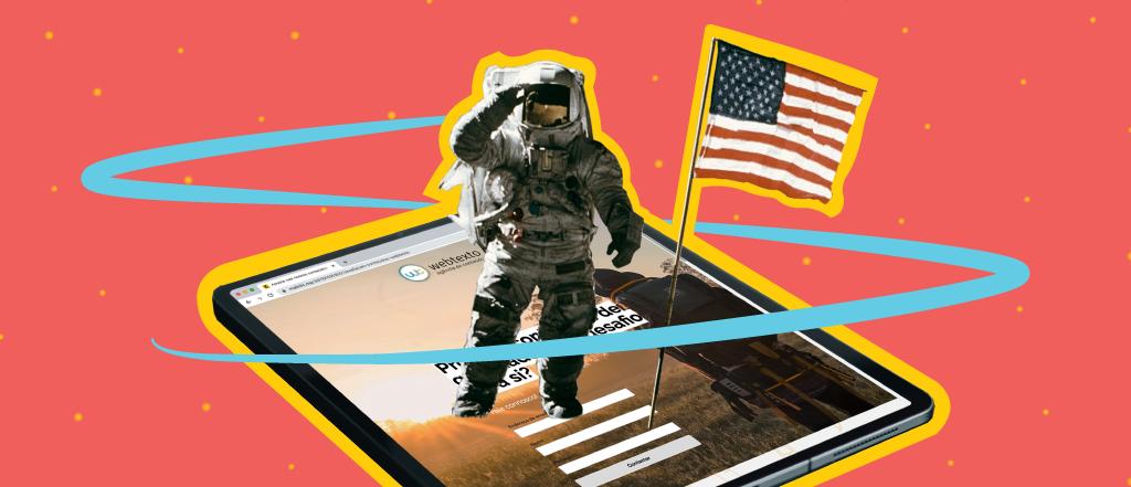 As melhores plataformas para criar uma landing page