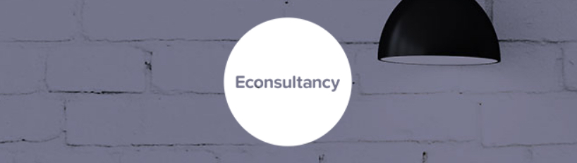 The Econsultancy Marketing & Digital Trends for 2021 and Beyond