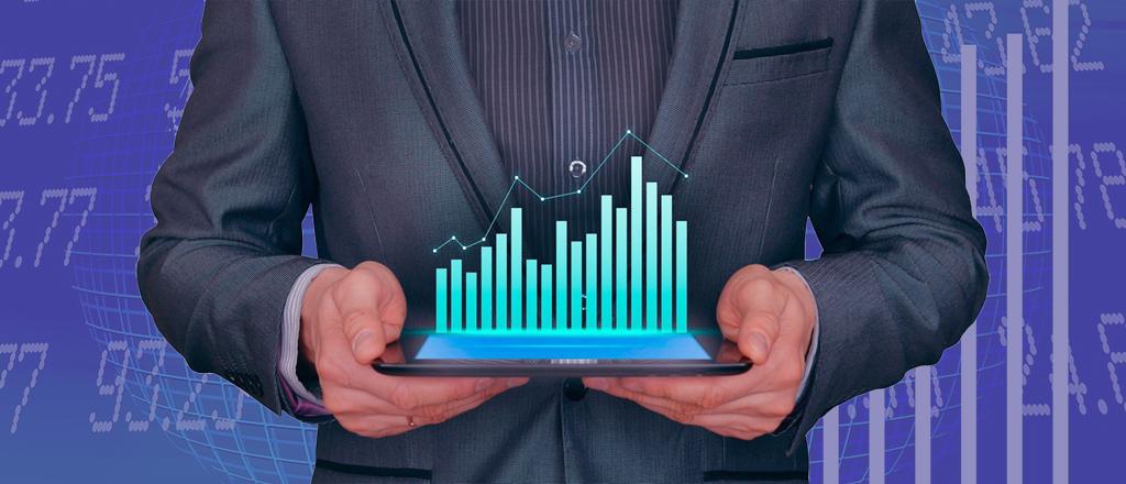 Mercados financeiros: porquê integrar conteúdos informativos
