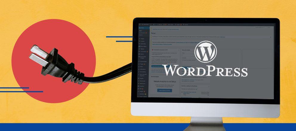15 Plugins essenciais para WordPress