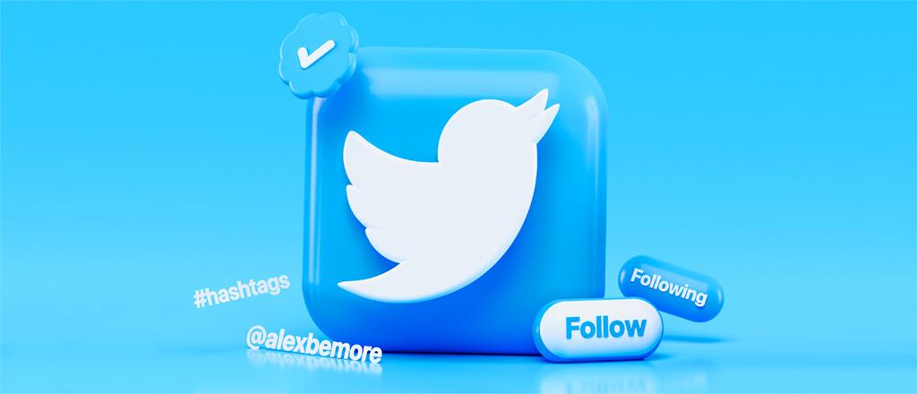 Os primeiros passos para criar um Twitter de sucesso