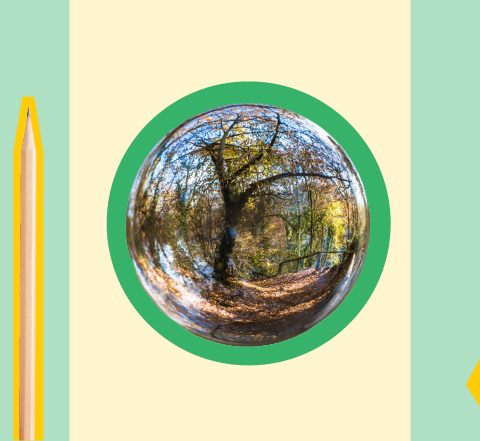 Campanhas ambientais: criatividade, ecologia e sensibilização