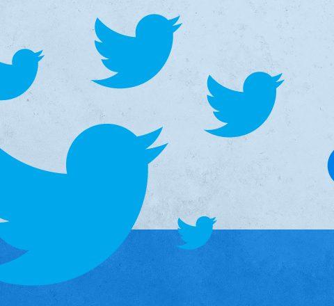Dicas para o Twitter que vão destacar o perfil da sua marca