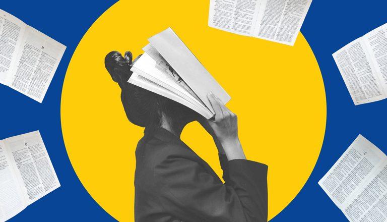 Ferramentas da língua portuguesa para escrever e rever textos