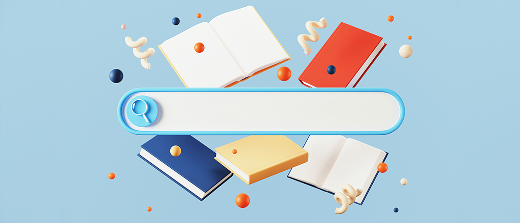 Exemplos de Content Marketing em editoras e livrarias