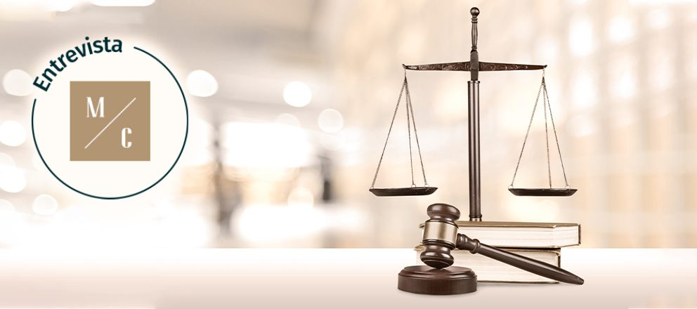 Apostar no Marketing Jurídico digital para gerar confiança