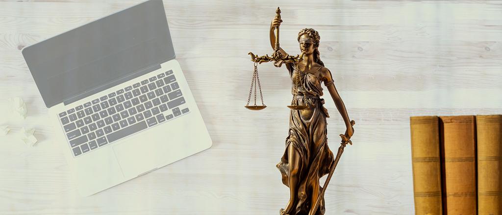 Marketing Jurídico: apostar no conteúdo para criar audiências